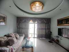 罗浮知天下2室2厅2卫16000元/月122m²出租