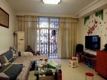 (南外)侨兴茗苑3室2厅2卫57.8万114m²出售