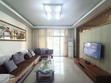 (南外)侨兴名苑3室2厅2卫59.9万113m²出售