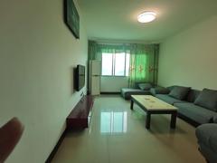 (西外)四川文理学院(新校区)3室2厅1卫1250元/月100m²出租