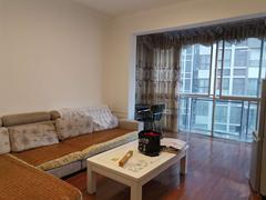 (西外)万豪世家2室1厅1卫1300元/月61m²出租