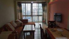 (金龙大道)恒源科技大厦2室2厅1卫1300元/月74m²出租