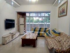 (南外)华南花园3室2厅1卫1250元/月100m²出租