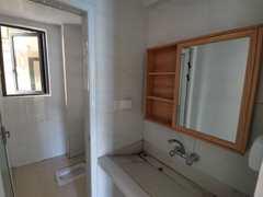 (高家坝)石龙溪社区3室2厅2卫800元/月108m²简单装修出租