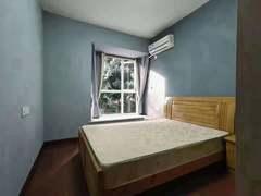 (北外)怡景湾2室1厅1卫1000元/月65m²简单装修出租
