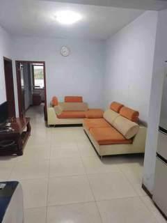 (二马路)张家湾泰和巷55号3室2厅1卫1000元/月70m²简单装修出租