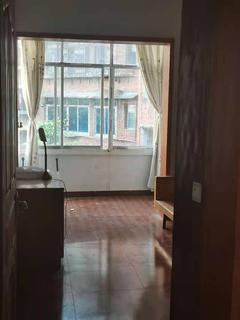(城区)凤翎中学3室2厅1卫580元/月78m²简单装修出租