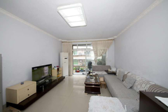 (南外)全运一小区3室2厅1卫1250元/月90m²出租