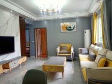 (南外)天合佳苑3室2厅1卫71.5万90m²出售
