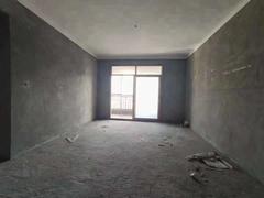 (西外)格凌西城3室2厅2卫8500元/月107m²出租