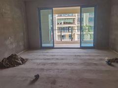 可按揭 江湾城七期4室2厅2卫128万114m²出售