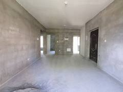 (西外)通锦·国际嘉园3室2厅1卫72万90m²出售