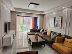 (西外)中迪广场3室2厅1卫78万89.92m²出售