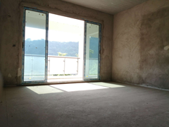(北外)江湾城五期5室2厅2卫185万161m²出售