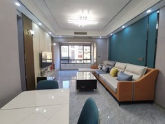 (西外)中迪广场3室2厅1卫80万85m²出售