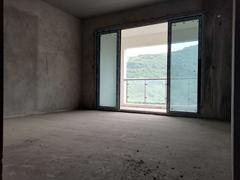 (北外)江湾城五期4室2厅2卫150万159m²出售