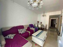 (北外)江湾城三期3室2厅1卫1600元/月80m²出租