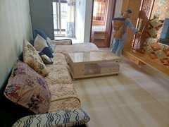 (西外)新锦社区1室1厅1卫1000元/月58m²精装修出租