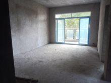 (南外)红盾公寓2室2厅1卫31.5万77.45m²出售