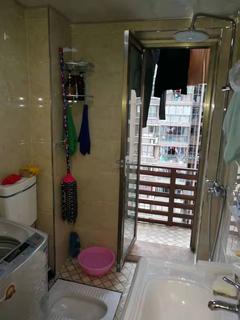 (西外)恒大·雍河湾1室1厅1卫1250元/月35m²出租