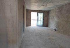 (西外)澜湖郡3室2厅2卫110万120.54m²出售