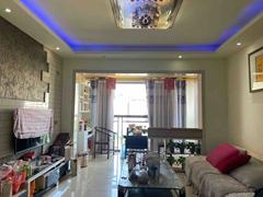 (南外)恒大·青年城3室2厅1卫1333元/月95m²出租