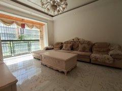 (南外)巨林·天下城3室2厅2卫72.8万98.5m²出售