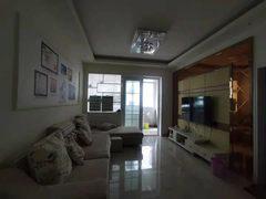 (城区)张家湾区政府3室2厅1卫1300元/月110m²出租