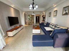 (北外)天泰·凤翎锦绣3室2厅2卫85万108m²出售