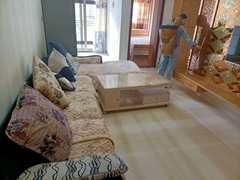(西外)新锦社区1室1厅1卫1000元/月57m²出租
