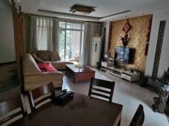 (西外)通锦·国际新城4室2厅2卫2000元/月140m²出租