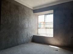 (西外)西晶·御菁园3室2厅1卫70万90m²出售