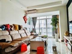 低于市场价6万,房东降价急售。