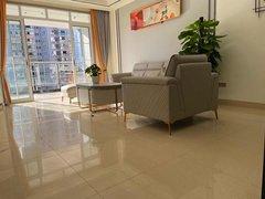 (西外)龙泉宜家3室2厅1卫78万110m²出售