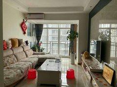(南外)观澜国际2室2厅1卫47.5万63m²出售