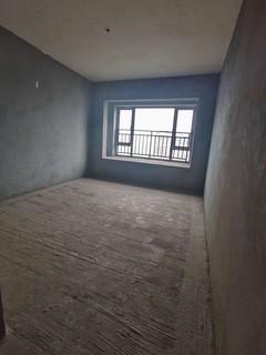 (西外)中迪广场3室2厅2卫75万125m²出售