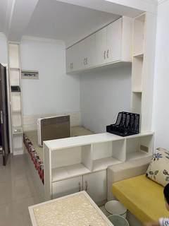 (西外)恒大·雍河湾1室1厅1卫1300元/月36m²精装修出租
