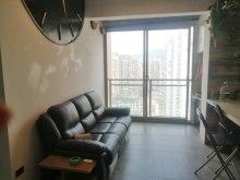 (西外)恒阳骊都二期2室2厅1卫54万63m²出售