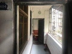 (文家梁)西圣寺巷2号居民楼2室1厅1卫625元/月59m²出租