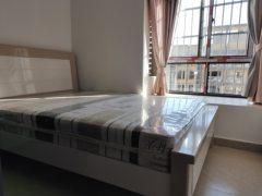 (三里坪)三里坪安置房2期3室2厅2卫1166元/月104m²出租