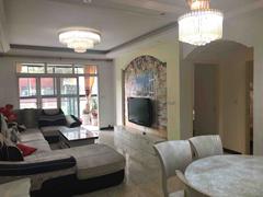 (西外)金利多·青华园3室2厅1卫2000元/月87m²出租