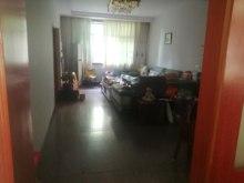 (三里坪)曹家梁社区183号3室2厅1卫46万97m²出售