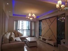 (南外)观澜国际3室2厅2卫73.8万105m²出售