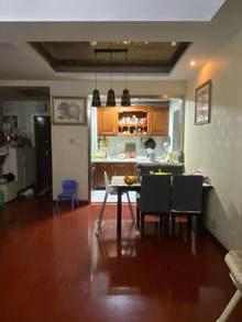 (城区)皇城壹号3室2厅2卫89.99万110m²出售