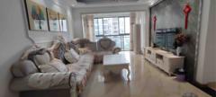 (南外)涛源国际2室2厅1卫1250元/月60m²出租