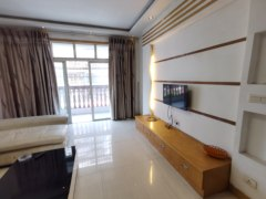 (西外)阳平丽苑2室2厅1卫900元/月86m²出租