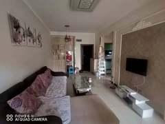 西外罗浮广场旁 2室2厅1卫 1500元/月67m² 精装修出租
