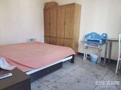 (城区)柴市花园2室2厅1卫710元/月72m²出租