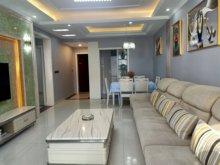 (南外)石化南苑3室2厅2卫62万83m²出售
