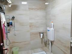 (北外)宏义·江湾城4室2厅2卫152万155m²出售